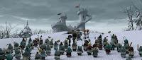 Palle di neve di Jean-François Pouliot: da Novembre in tutti i cinema italiani