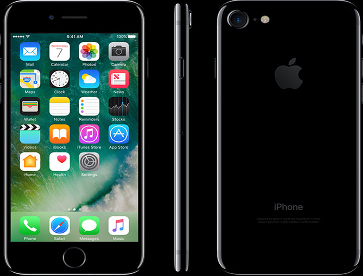 The Collection Of IPhone 7 Tips And Tricks Will Show You How To Get Most From Latest Moreover If Youre A Fan Taller Phones In