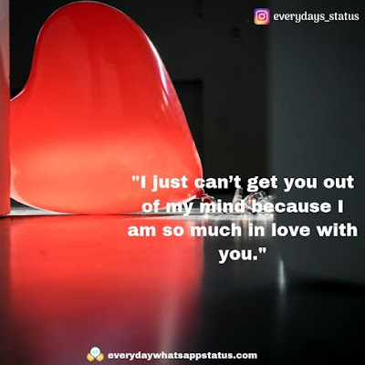 relationship quotes | Everyday Whatsapp Status | Unique 50+ love quotes image about life