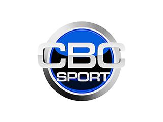 تردد قناة الرياضية الأذربيجانية CBC SPORT HD