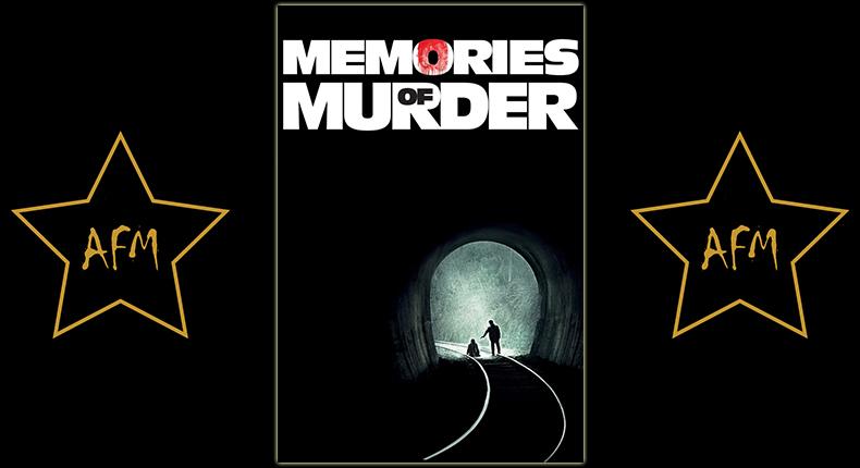 memories-of-murder-salinui-chueok