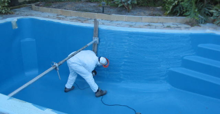 Pool Cleaning Tips pool maintenance tips: pool cleaning and maintenance tips that you