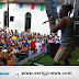 Cobertura fotográfica: 43º Encontro Cultural de Laranjeiras/SE (Dia 06/01/2018)