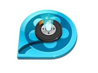 تحميل برنامج  كيوكيو بلاير QQ Player لتشغيل الصوتيات والفيديو