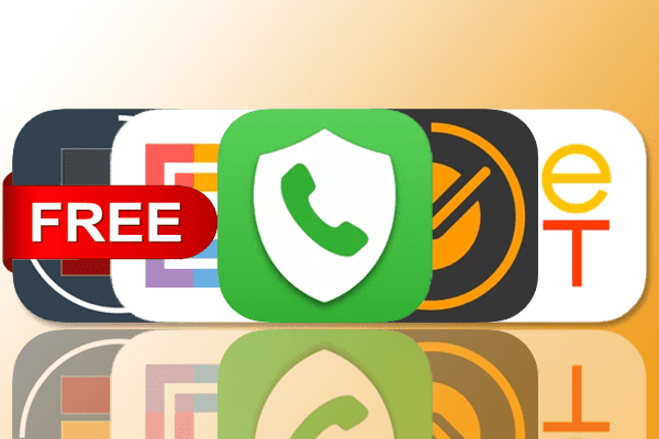 https://www.arbandr.com/2020/10/paid-iphone-apps-gone-free-today_27.html