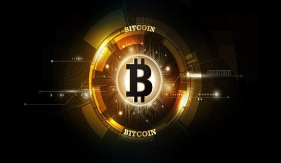 Bitcoin exceeds $ 33,000, its highest level