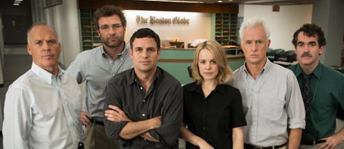 spotlight-2015-new-on-dvd-and-blu-ray