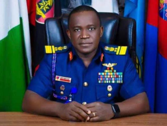 Isiaka Oladayo Amao