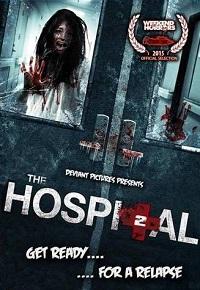 Watch The Hospital 2 Online Free in HD