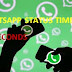 whatsapp status videos का नया अपडेट।