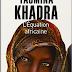 Télécharger Livre L'équation africaine PDF Gratuit