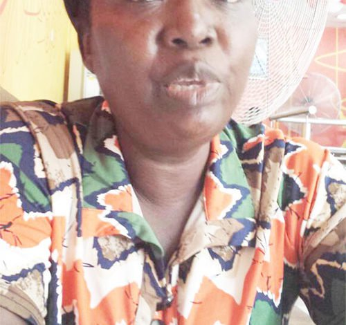 How Woman Lose Her Phone, N558,000 To Robber In Lagos