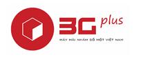 3G Plus