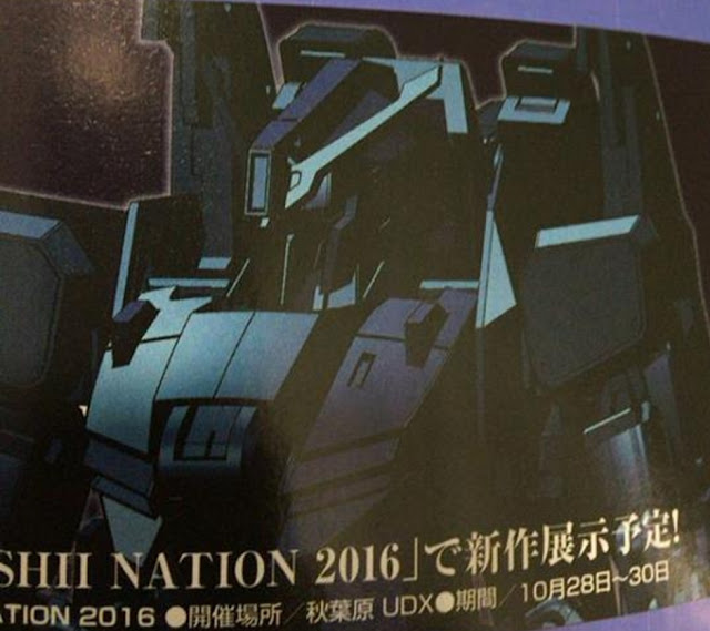 Robot Damashii Ka Signature Z Plus - Release Info