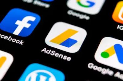 Beberapa Hal yang Tidak Boleh Dilakukan Publisher Google Adsense
