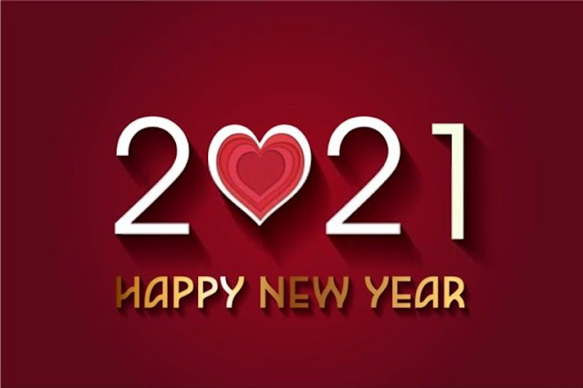 Happy New Year 2021 Photos HD download