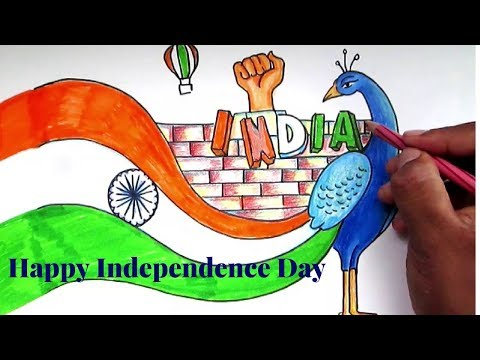 independence day drawing,independence day drawing easy,independence day drawing for beginners,independence day drawing competition,republic day drawing,independence day drawing ideas,independence day drawing competition ideas,independence day,happy independence day drawing,independence day drawing with oil pastels,pencil drawing,independence day drawing scenery,independence day easy drawing ideas