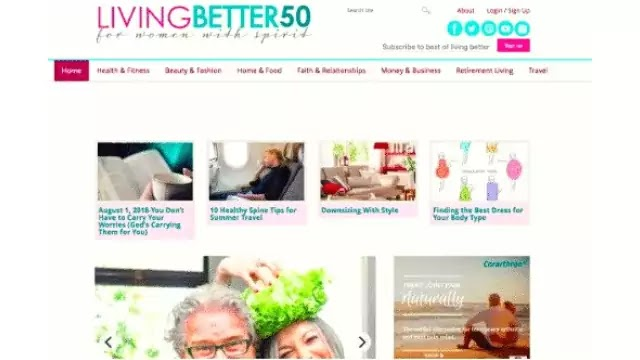 blogs_for_women_livingbetter50
