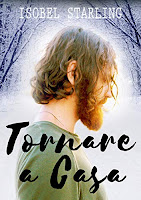 https://www.amazon.it/Tornare-Casa-Isobel-Starling-ebook/dp/B081QZ14LM/ref=sr_1_11?qid=1574530790&refinements=p_n_date%3A510382031%2Cp_n_feature_browse-bin%3A15422327031&rnid=509815031&s=books&sr=1-11
