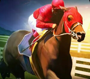Cara-main-horse-racing-3d-android