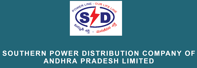 APSPDCL JLM Previous Papers / Energy Assistant and Syllabus in Telugu