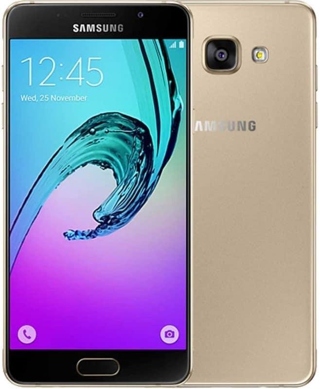 samsung galaxy a3s price in bangladesh, samsung galaxy a3s price in bd, samsung galaxy a3s price, samsung galaxy a3s