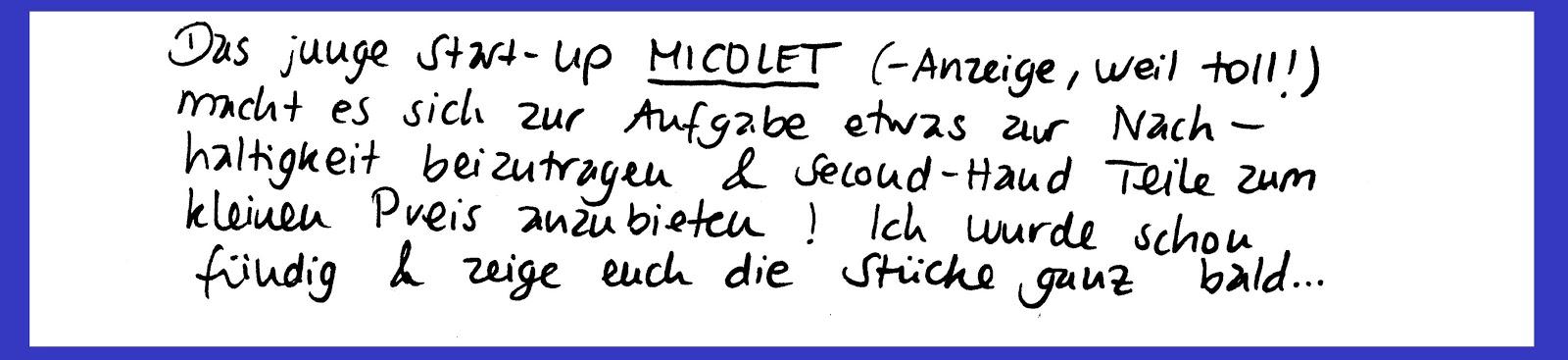 https://www.micolet.de/
