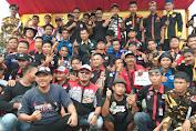 Ini Kata Ketua Wewen Juweni, SH : Persatuan Supir Banten Harus Kompak