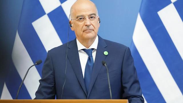 Αυστηρό διάβημα της Ελλάδας στο Αζερμπαϊτζάν