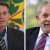www.seuguara.com.br/empresários/alternativa/2022/política/