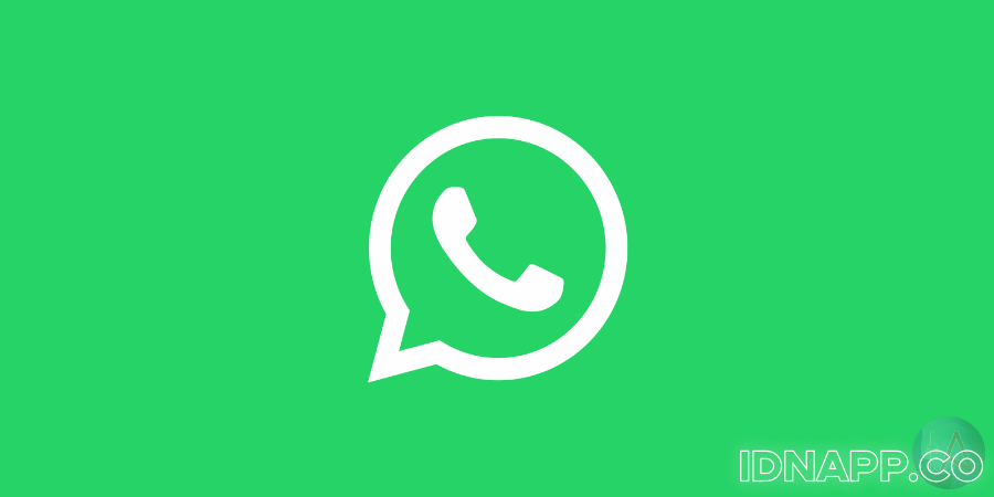 WhatsApp v2.20.203.2 Beta Version [Original]
