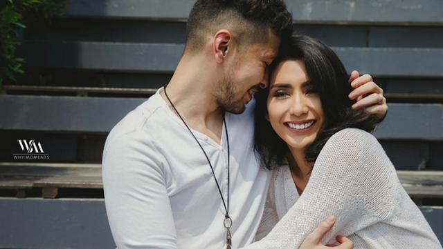 Jelang Menikah, Tyas Mirasih Tidak Dipingit