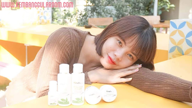 hend's glow body care