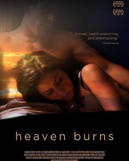Heaven Burns (2010)