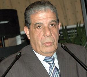 Maroc- L'ancien maire de Marrakech, Omar Jazouli, n'est plus