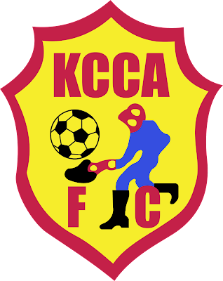 KCCA KAMPALA CAPITAL CITY AUTHORITY FOOTBALL CLUB