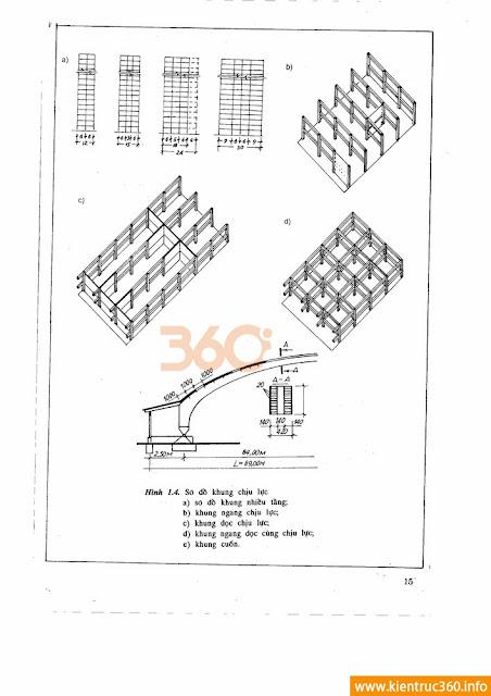 gach bong-sach-cau-tao-kien-truc_Page_015 Sách cấu tạo kiến trúc nhà dân dụng