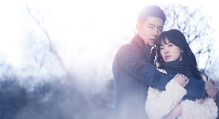 Lima Aktor Korea Favorit