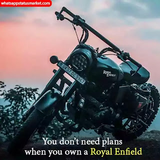 Royal enfield images download