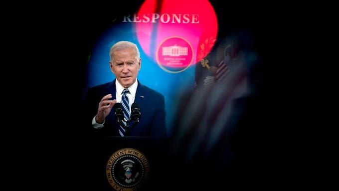 Em 100 dias, Joe Biden executou dezenas de ações pró-aborto