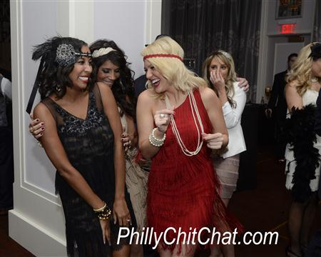 Happy Birthday Parties This Past Weekend Philly Chit Chat