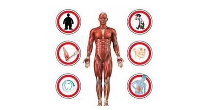 Signs That Indicate Your Body Is Too Acidic And How To Remedy It Quickly