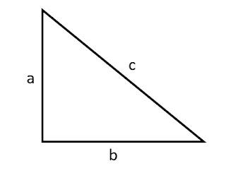 segitiga siku siku