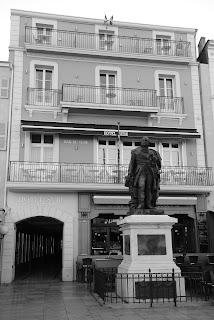Hotel Le Sube Saint-Tropez