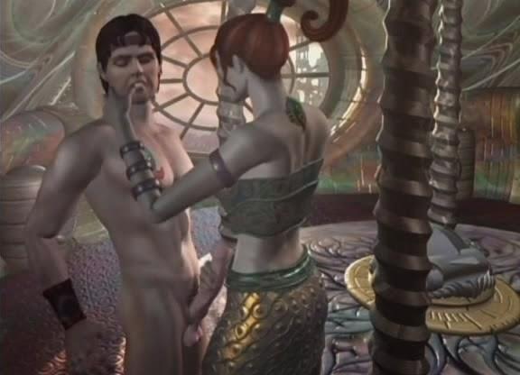 hot gamer girl porn