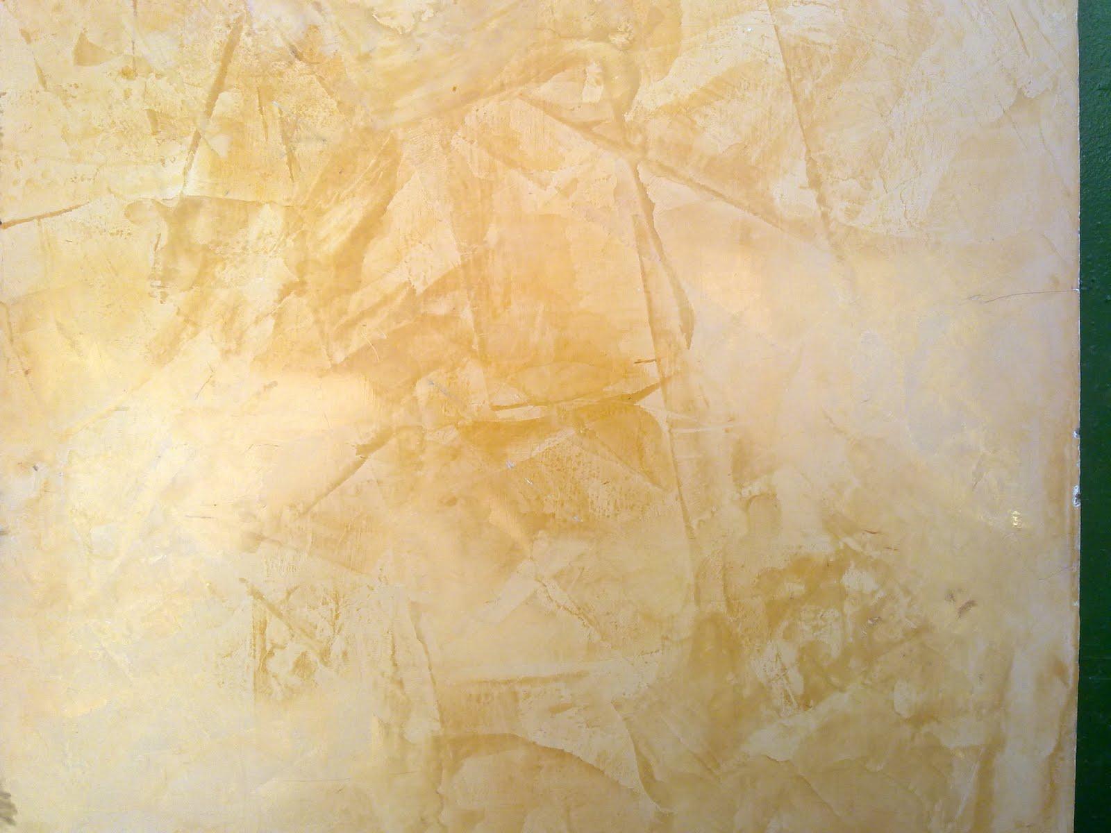 Pinturas Lleni Estuco Veneciano