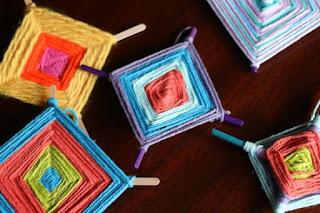 https://happyhooligans.ca/gods-eye-craft-weaving-for-kids/
