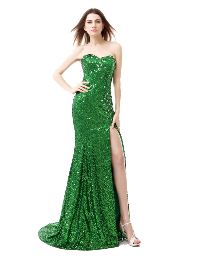Prom and Formal Evening Dresses from Promtimes.co.uk - Chamber of beauty