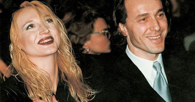Как выглядит молоденькая чеченка-жена Руслана Байсарова, бывшего мужа Кристины Орбакайте