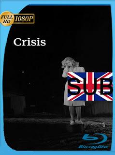 Crisis (1946) HD [1080p] Subtitulada [GoogleDrive] SilvestreHD